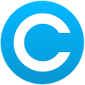 Cropio icon