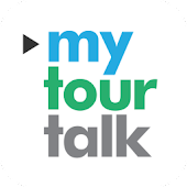 My Tour Talk