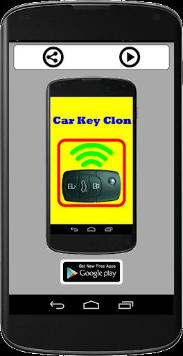 玩免費娛樂APP 下載車鑰匙酷龍 app不用錢 硬是要APP