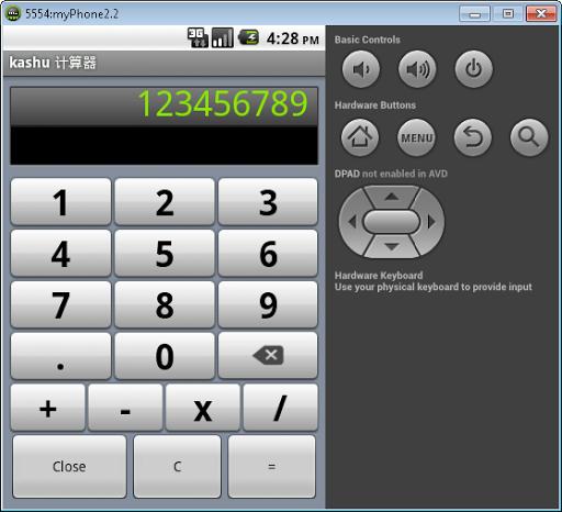 玩免費教育APP|下載CT299ES001 #07 focus app不用錢|硬是要APP