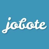 Job vacancies - Jobote