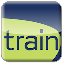 thetrainline logo