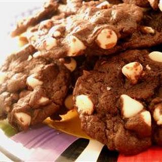 Cake Mix Cookies III