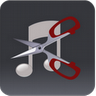 Easy Mp3 Cutter icon