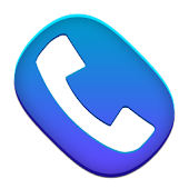 Reactiv Dialer plus