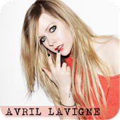 Avril Lavigne Lyrics