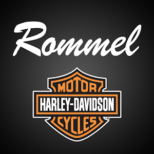 app rommel harley-davidson apk for windows phone | android games