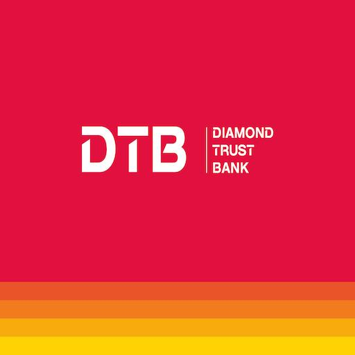 DTB Mobile