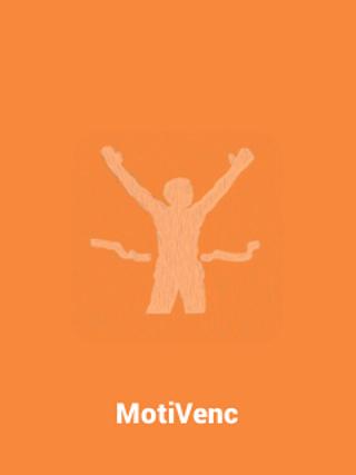 MotiVenc - Frases de motivação