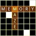 Memory Maze Update Pack 1 logo