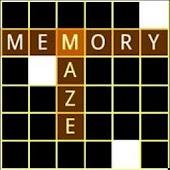 Memory Maze Update Pack 1