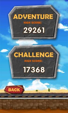 Gold Miner Free 1.5.065 screenshot 206242