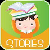 Kids Stories Free