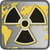 Global Nuclear Watch ::FREE