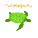 Pediatripedia logo