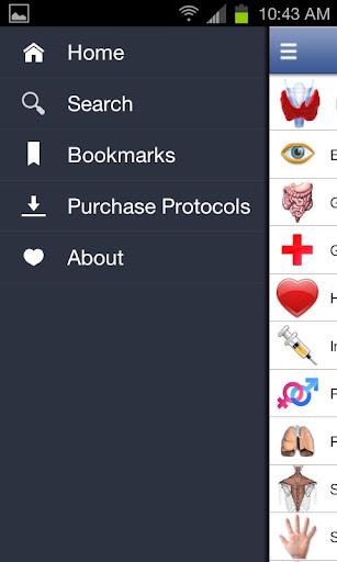 免費下載醫療APP|Pranic Healing® Mobile app開箱文|APP開箱王