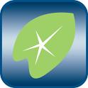 ASB Hawaii Mobile icon