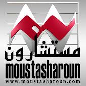 Moustasharoun