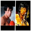 Stallone Special logo