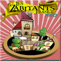Les Zabitants icon