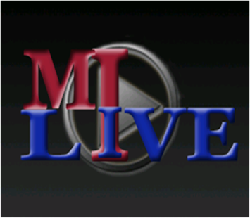 MiLIve- screenshot thumbnail
