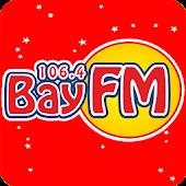 Bay FM 106.4 devon