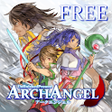 ArchAngel 無料[ストーリー重視育成シューティング] logo