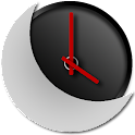JB Night Clock icon