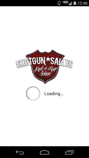 Shotgun Sally's - Fargo