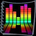 FIR PlayList Creator icon