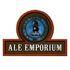 Ale Emporium icon