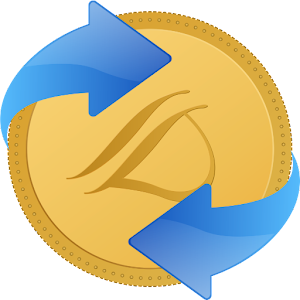 Free Apk android  IntidanaCash 1.0  free updated on