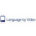 Learn English by Video Trial APK