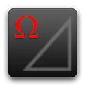 Jelly Bean Red OSB Theme icon