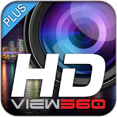 HD 360 Viewer
