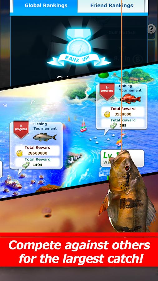 Ace Fishing: Wild Catch v1.1.3 [Mod] FYdFsjp5d8HsqCJYeQn2D2mRTH1fe0o9vtjS89etR45C1cghnbSfnGVquMCZp6-r0LE=h900