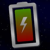 Battery Geek Pro