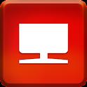 SFR TV logo