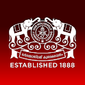 Manorama for Smart Phones logo