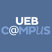 UEB Campus
