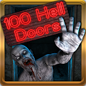 100 Hell Doors: Escape icon