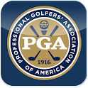 NEPGA Junior Golf Tour icon