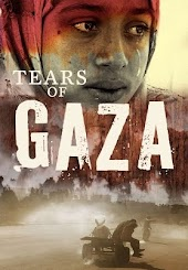 Tears Of Gaza