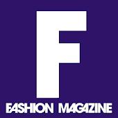 Fashion Magazine Polska