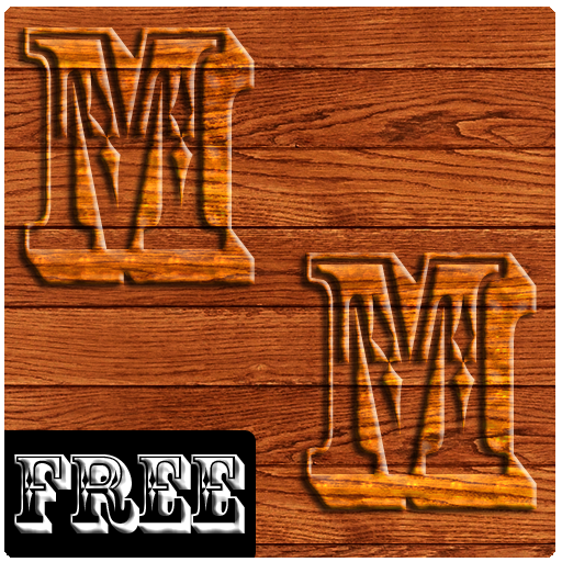 Marble Maze Free