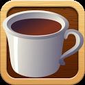 Tea Reciper icon
