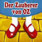 Der Zauberer von Oz icon
