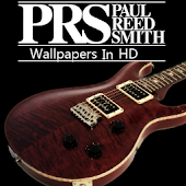 Paul Reed Smith HD Wallpapers