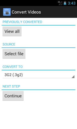 Office Converter (Word, Excel) - Android Apps on Google Play