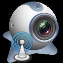 KWeye icon